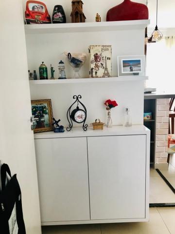 Comprar Apartamento / Padrão em São José do Rio Preto R$ 360.000,00 - Foto 7