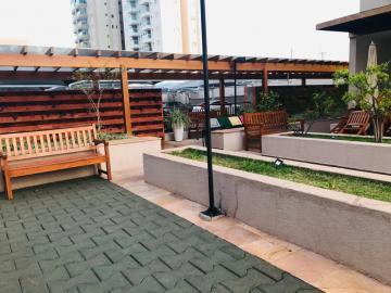 Comprar Apartamento / Padrão em São José do Rio Preto R$ 360.000,00 - Foto 20