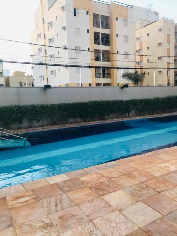 Comprar Apartamento / Padrão em São José do Rio Preto R$ 360.000,00 - Foto 22