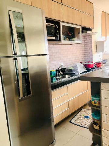 Comprar Apartamento / Padrão em São José do Rio Preto R$ 360.000,00 - Foto 15