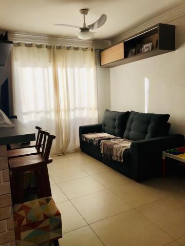 Comprar Apartamento / Padrão em São José do Rio Preto R$ 360.000,00 - Foto 4