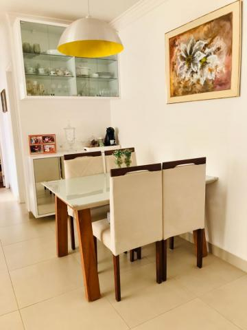 Comprar Apartamento / Padrão em São José do Rio Preto R$ 360.000,00 - Foto 6
