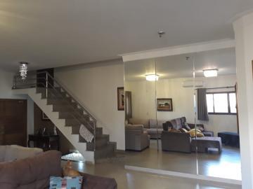 Comprar Casa / Condomínio em São José do Rio Preto R$ 1.600.000,00 - Foto 3