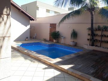Comprar Casa / Condomínio em São José do Rio Preto R$ 1.600.000,00 - Foto 2