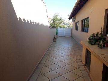 Comprar Casa / Condomínio em São José do Rio Preto R$ 1.600.000,00 - Foto 7