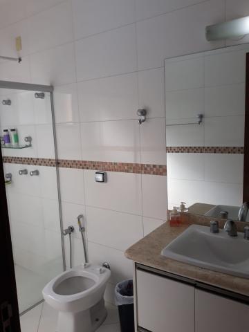 Comprar Casa / Condomínio em São José do Rio Preto R$ 1.600.000,00 - Foto 13