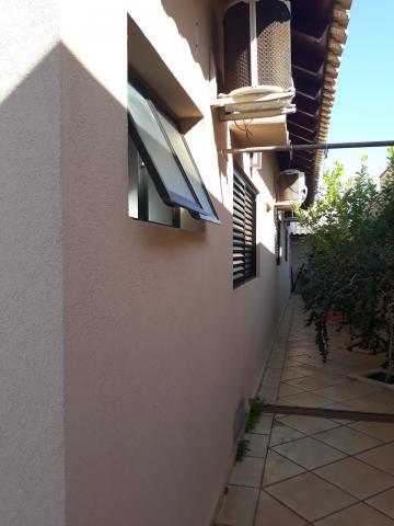 Comprar Casa / Condomínio em São José do Rio Preto R$ 1.600.000,00 - Foto 15