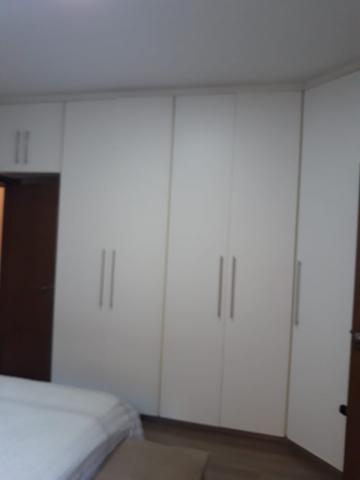 Comprar Casa / Condomínio em São José do Rio Preto R$ 1.600.000,00 - Foto 17