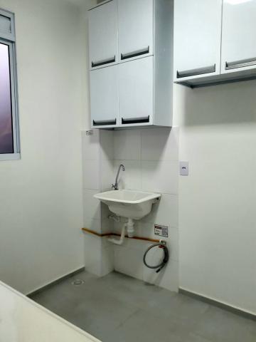 Alugar Apartamento / Padrão em São José do Rio Preto R$ 1.100,00 - Foto 14