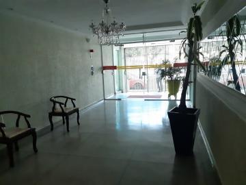 Comprar Apartamento / Padrão em São José do Rio Preto R$ 240.000,00 - Foto 12