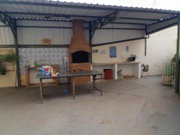 Comprar Apartamento / Padrão em São José do Rio Preto R$ 240.000,00 - Foto 33