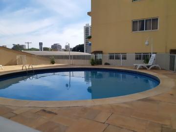 Comprar Apartamento / Padrão em São José do Rio Preto R$ 240.000,00 - Foto 32