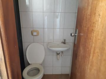 Comprar Apartamento / Padrão em São José do Rio Preto R$ 240.000,00 - Foto 28