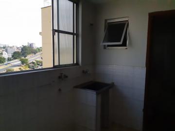 Comprar Apartamento / Padrão em São José do Rio Preto R$ 240.000,00 - Foto 25