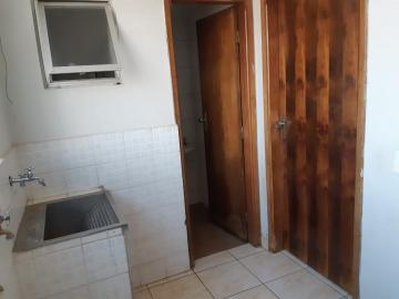 Comprar Apartamento / Padrão em São José do Rio Preto R$ 240.000,00 - Foto 26