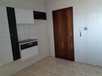 Comprar Apartamento / Padrão em São José do Rio Preto R$ 240.000,00 - Foto 22