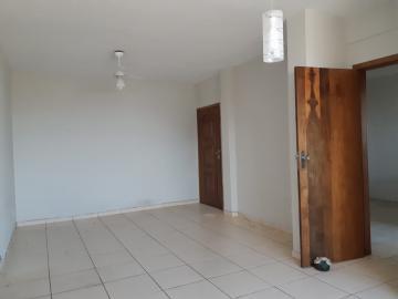 Comprar Apartamento / Padrão em São José do Rio Preto R$ 240.000,00 - Foto 6