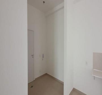 Comprar Apartamento / Padrão em São José do Rio Preto R$ 240.000,00 - Foto 11