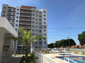 Comprar Apartamento / Padrão em São José do Rio Preto R$ 240.000,00 - Foto 1