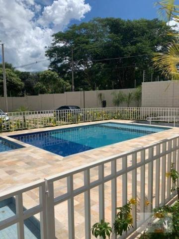 Comprar Apartamento / Padrão em São José do Rio Preto R$ 240.000,00 - Foto 14