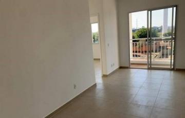 Comprar Apartamento / Padrão em São José do Rio Preto R$ 240.000,00 - Foto 19