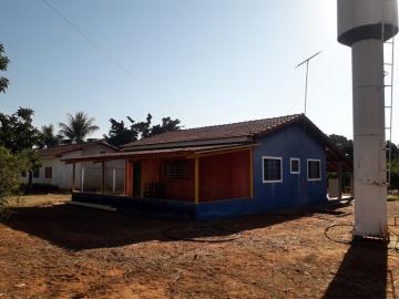 Comprar Rural / Chácara em São José do Rio Preto R$ 650.000,00 - Foto 4