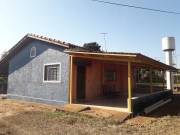 Comprar Rural / Chácara em São José do Rio Preto R$ 650.000,00 - Foto 5
