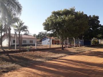 Comprar Rural / Chácara em São José do Rio Preto R$ 650.000,00 - Foto 1