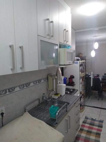 Comprar Apartamento / Padrão em São José do Rio Preto R$ 215.000,00 - Foto 3