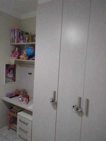 Comprar Apartamento / Padrão em São José do Rio Preto R$ 215.000,00 - Foto 5