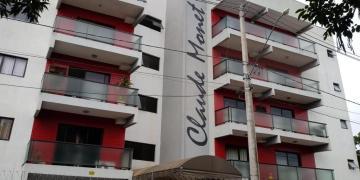 Comprar Apartamento / Padrão em São José do Rio Preto R$ 400.000,00 - Foto 29