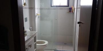 Comprar Apartamento / Padrão em São José do Rio Preto R$ 400.000,00 - Foto 2