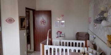 Comprar Apartamento / Padrão em São José do Rio Preto R$ 400.000,00 - Foto 3