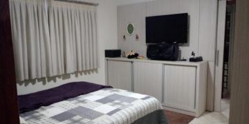 Comprar Apartamento / Padrão em São José do Rio Preto R$ 400.000,00 - Foto 5