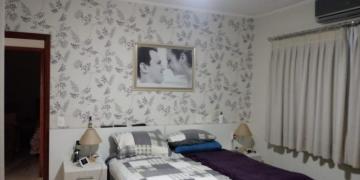 Comprar Apartamento / Padrão em São José do Rio Preto R$ 400.000,00 - Foto 8