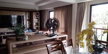 Comprar Apartamento / Padrão em São José do Rio Preto R$ 400.000,00 - Foto 12