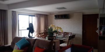 Comprar Apartamento / Padrão em São José do Rio Preto R$ 400.000,00 - Foto 13