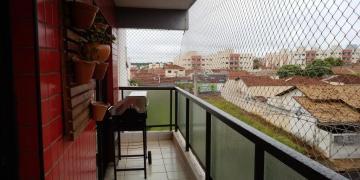 Comprar Apartamento / Padrão em São José do Rio Preto R$ 400.000,00 - Foto 14