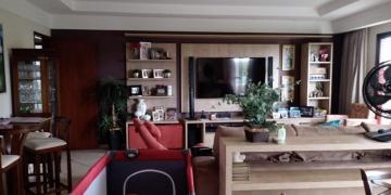 Comprar Apartamento / Padrão em São José do Rio Preto R$ 400.000,00 - Foto 15