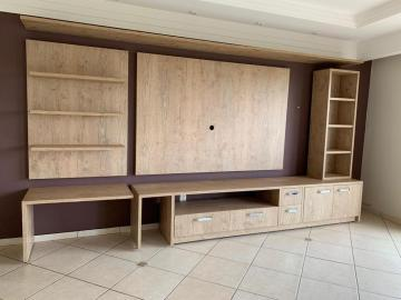 Comprar Apartamento / Padrão em São José do Rio Preto R$ 400.000,00 - Foto 17