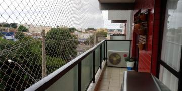Comprar Apartamento / Padrão em São José do Rio Preto R$ 400.000,00 - Foto 18