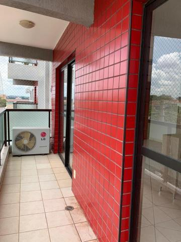 Comprar Apartamento / Padrão em São José do Rio Preto R$ 400.000,00 - Foto 19