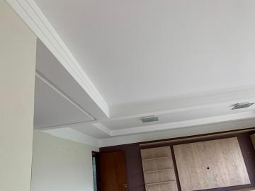 Comprar Apartamento / Padrão em São José do Rio Preto R$ 400.000,00 - Foto 22