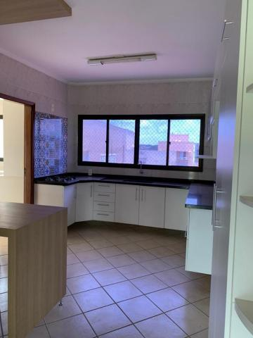 Comprar Apartamento / Padrão em São José do Rio Preto R$ 400.000,00 - Foto 23