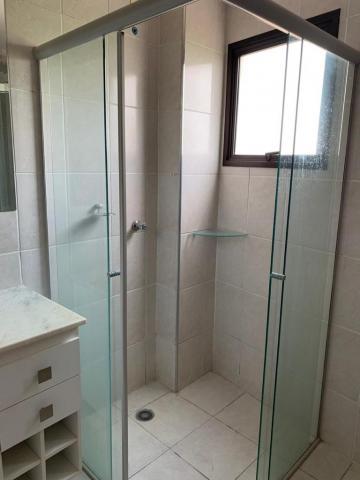 Comprar Apartamento / Padrão em São José do Rio Preto R$ 400.000,00 - Foto 24