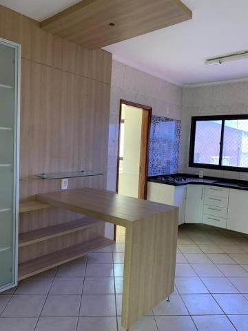 Comprar Apartamento / Padrão em São José do Rio Preto R$ 400.000,00 - Foto 25