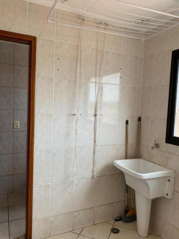 Comprar Apartamento / Padrão em São José do Rio Preto R$ 400.000,00 - Foto 26