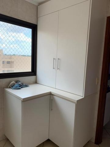 Comprar Apartamento / Padrão em São José do Rio Preto R$ 400.000,00 - Foto 27