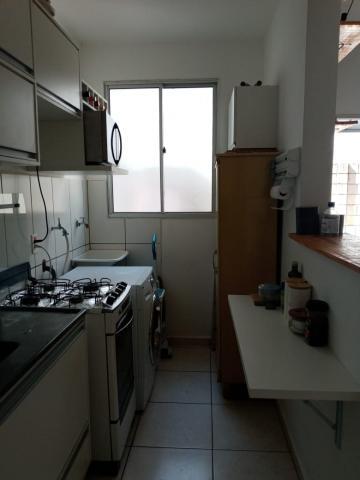Comprar Apartamento / Padrão em São José do Rio Preto R$ 210.000,00 - Foto 3