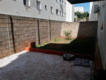 Comprar Apartamento / Padrão em São José do Rio Preto R$ 210.000,00 - Foto 14